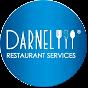 Darnel Restaurant Services